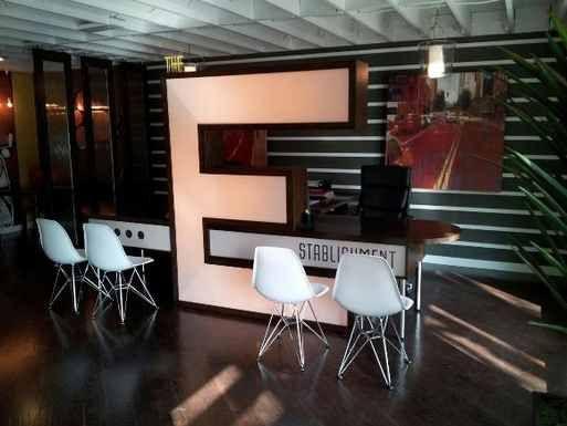 Leasing office the establishment in austin tx 78704 - Interior design jobs in austin tx ...