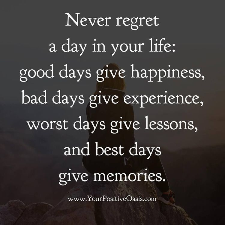 Daily Quotes Board Encourages Positivity Bettering Yourself Inspiration Succes Daily Motivational Quotes Motivational Quotes For Life Life Quotes