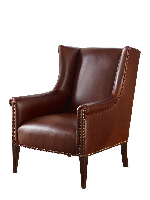 Hammond Chair By Ferguson Copeland At Gilt Chair Sofa Chair