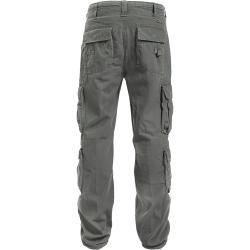 Photo of Brandit Pure Vintage Cargo Pants BranditBrandit
