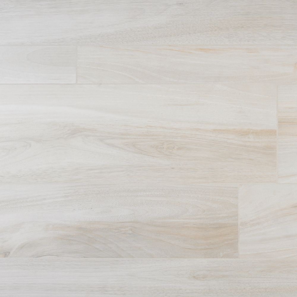 Savannah rectified color body porcelain tile arizona tile arizona tile offers savannah color body porcelain made in italy and is created to mimic natural wood planks using digital technology dailygadgetfo Choice Image
