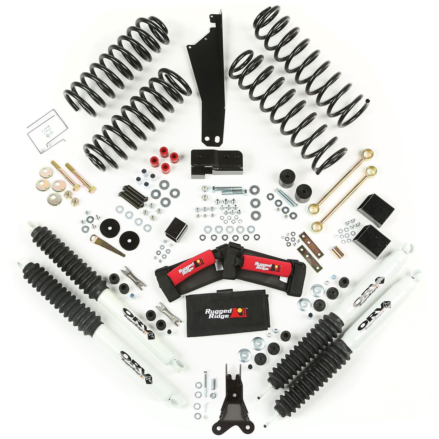 379f0d65767078642f3098d378dc6df3 Take A Look About Jeep Dog Accessories with Captivating Gallery Cars Review