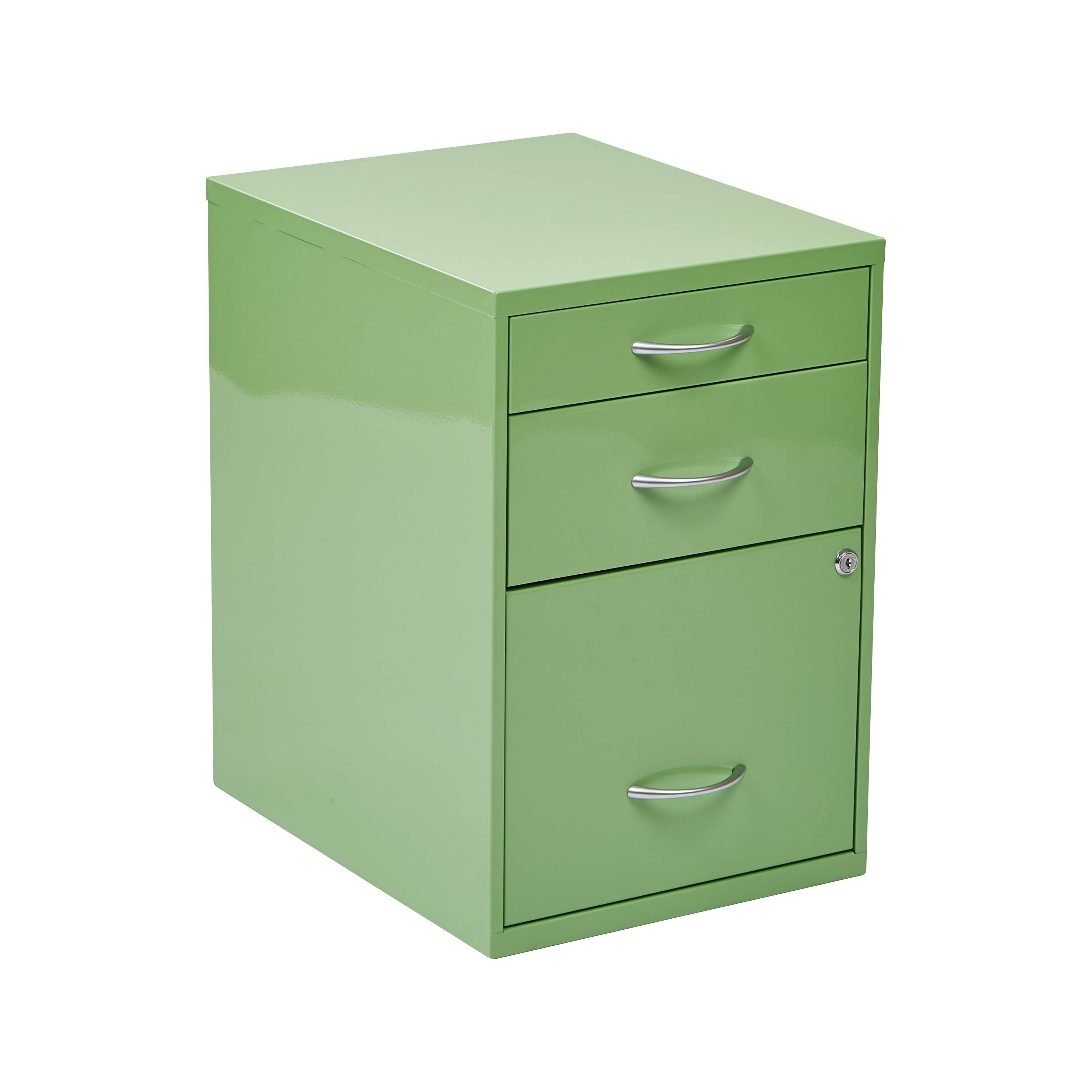 Office Designs Filing Cabinet