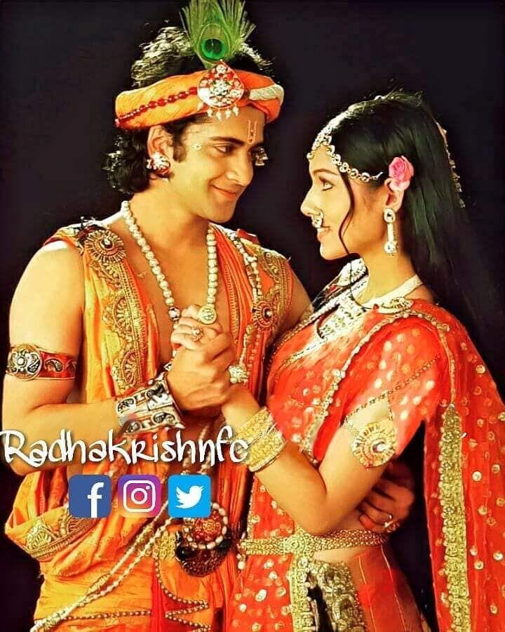 Radha Madhu Full Serial Download
