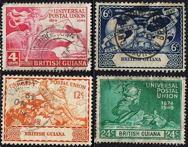 postage stamps for sale - 658×515