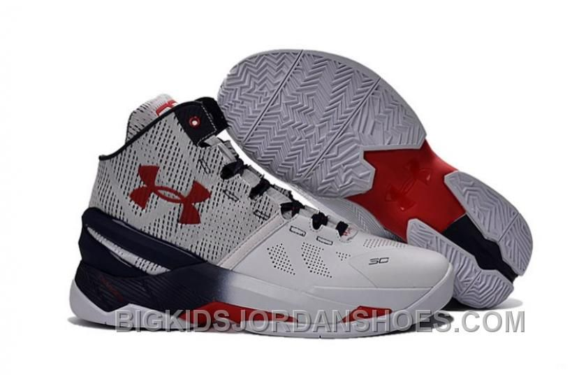 Buy Under Armour Anatomix Spawn 2 Stephen Curry Cheap To Buy from Reliable  Under Armour Anatomix Spawn 2 Stephen Curry Cheap To Buy suppliers.