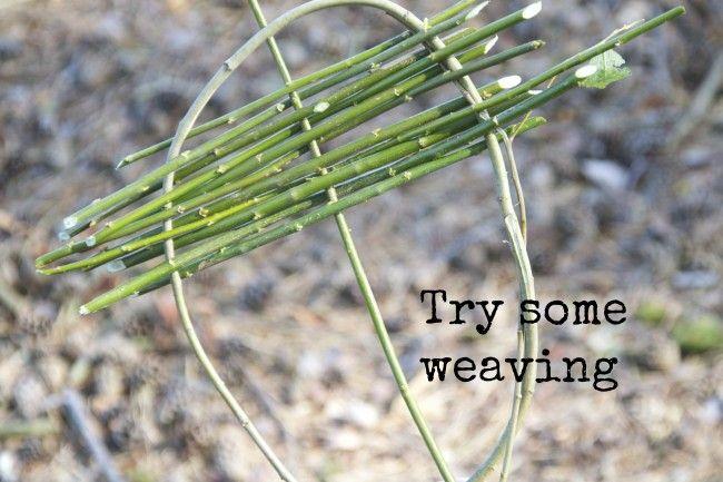 weaving.jpg 650×433 pikseli