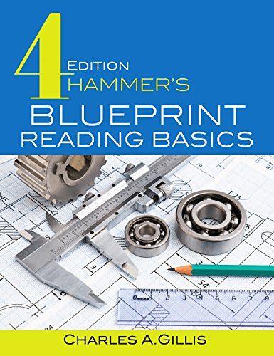 Download hammers blueprint reading basics 4th edition pdf e book download hammers blueprint reading basics 4th edition pdf e book malvernweather Choice Image