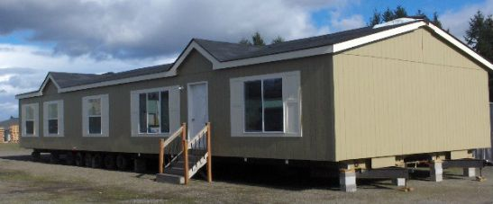 Park model manufactured homes oregon home box ideas