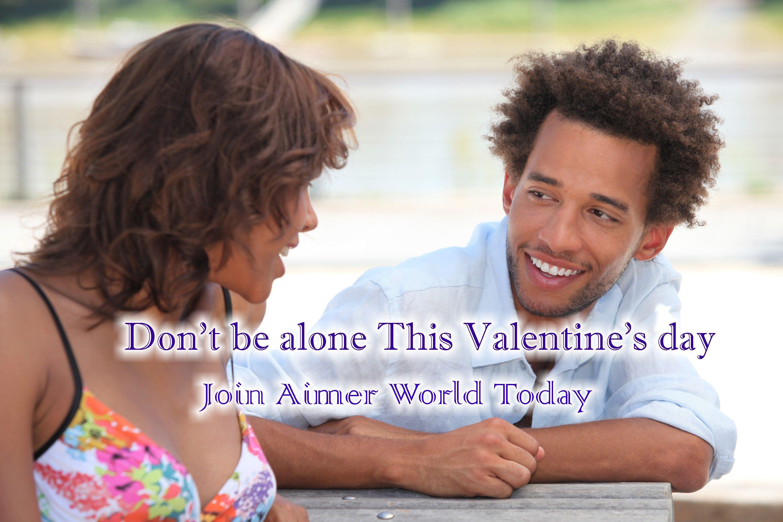 Dating kostenlos