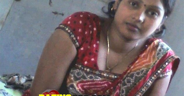 Tamil aunty cell number