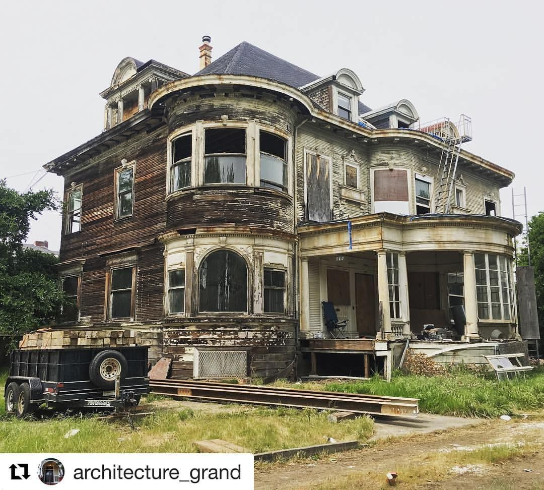 Pin By Regina Hill On Abandoned Manisons In 2019