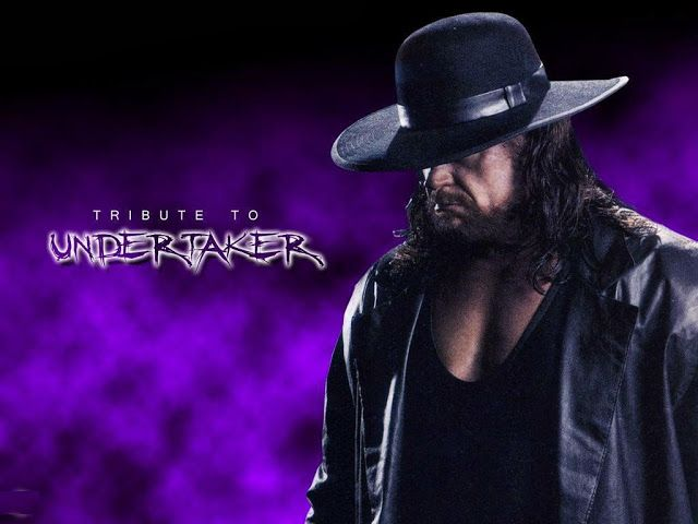 undertaker hd wallpapers free download under taker undertaker