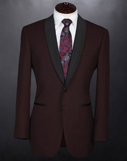 Groom suit available at Dolce2Dolce Wedding, rental or buy. View ...