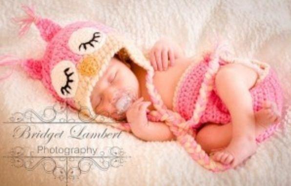 Pin von Ashley Wilhelm auf My friends baby!   Pinterest