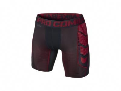 more photos d06d6 fd176 Nike Pro Combat Hypercool Compression Speed Men s Shorts   basketballcompressionpants