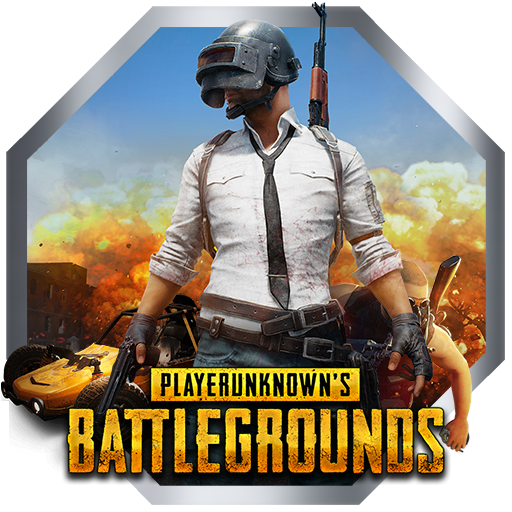 200 Pubg Png Download Zip File 2019 Photo Editing Png Deviantart Icon