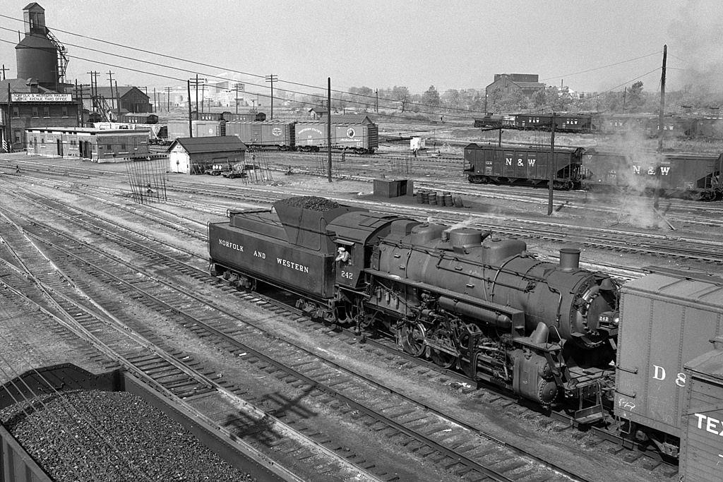 Flickr Train Tracks Photography Train Tracks Steam Shop