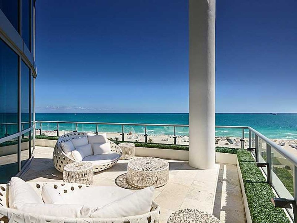 Miami beach apartamento luxury 4 bdr in miami beach homeaway travel pinterest miami y - Cerco casa a miami ...