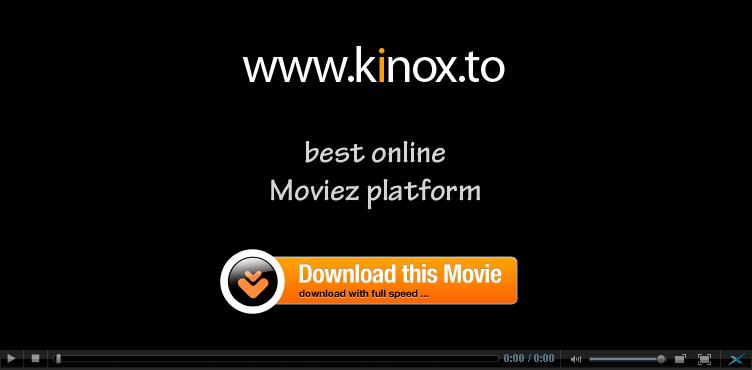 Kinox.To Erleuchtung Garantiert