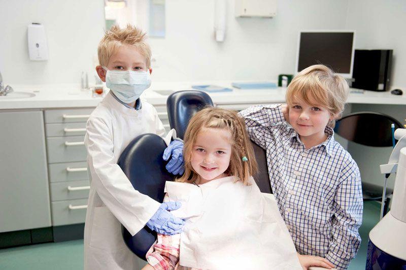 Pediatric dentist burlington ontario Childrens dentist