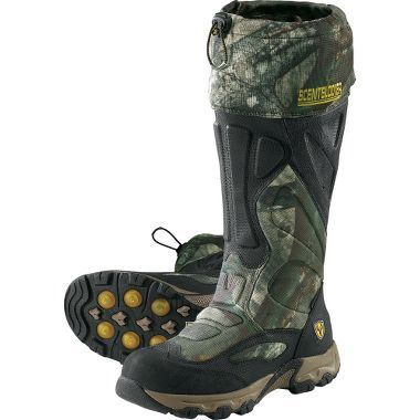 1484b717206a7 Buy Men's ScentBlocker Dream Season Pro Knee Boots and other Boots at  Amazon.com. Our wide selection is eligible for free shipping and free  returns.
