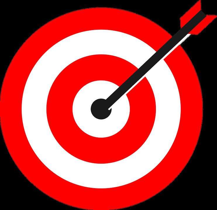 Stabilirea obiectivelor pentru crearea, realizarea unui website