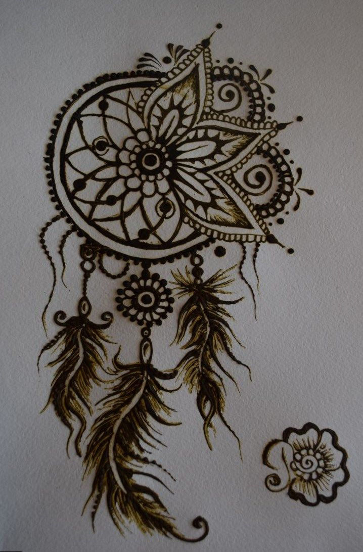 tattoos henna tattoo pinterest. Black Bedroom Furniture Sets. Home Design Ideas