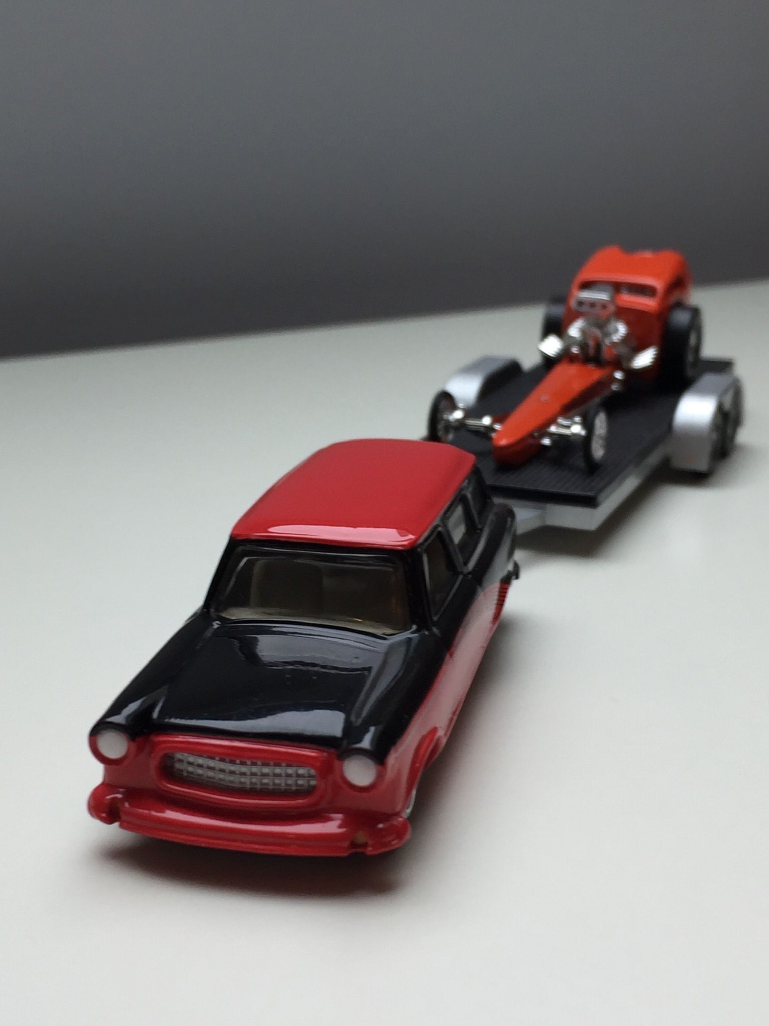 Pin by Eric N on Diecast Haulers Hot wheels, Toys, Diecast