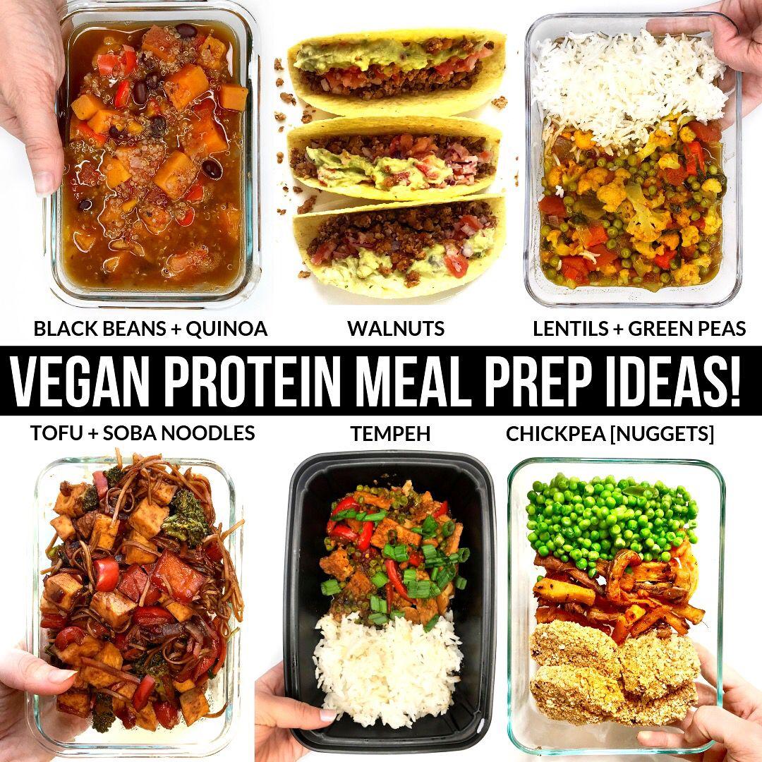 whole food plant based diet food preparation