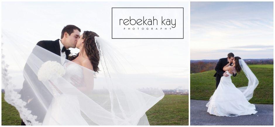 Rebekah Kay Photography www.rebekahkay.com  Windham, NH Wedding Photography Stunning Bride and Groom Photographs