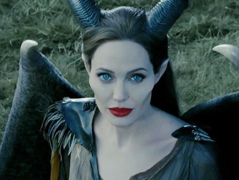 Maleficent Gifs Tumblr Your 1 Fan Blog For The Iconic