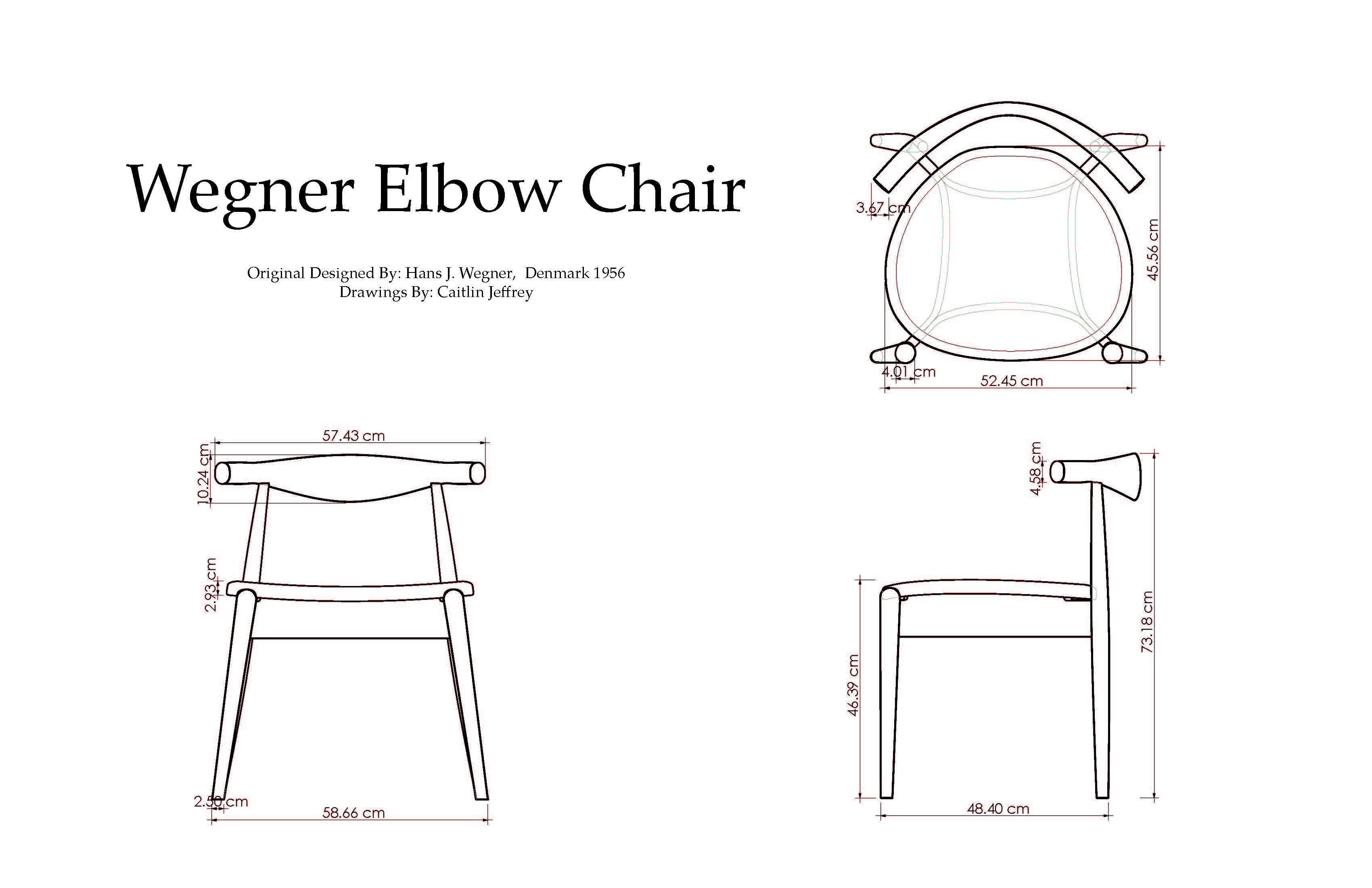 Eames Chair Drawing Pin By Steven Wang On Furniture Pinterest Chair