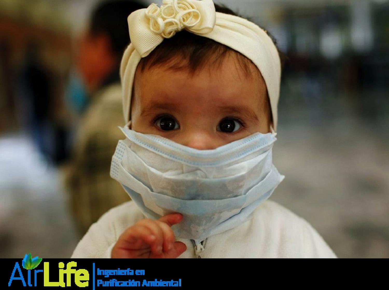 #airlife #aire #previsión #virus #hongos #bacterias #esporas #purificación purificación de aire Airlife te dice. ¿Cuáles son los  principales contaminantes del aire?  Algunos son  Dióxido de azufre (SO2),  Dióxido de nitrógeno (NO2), Material particulado (PM), Plomo (Pb), Monóxido de carbono…