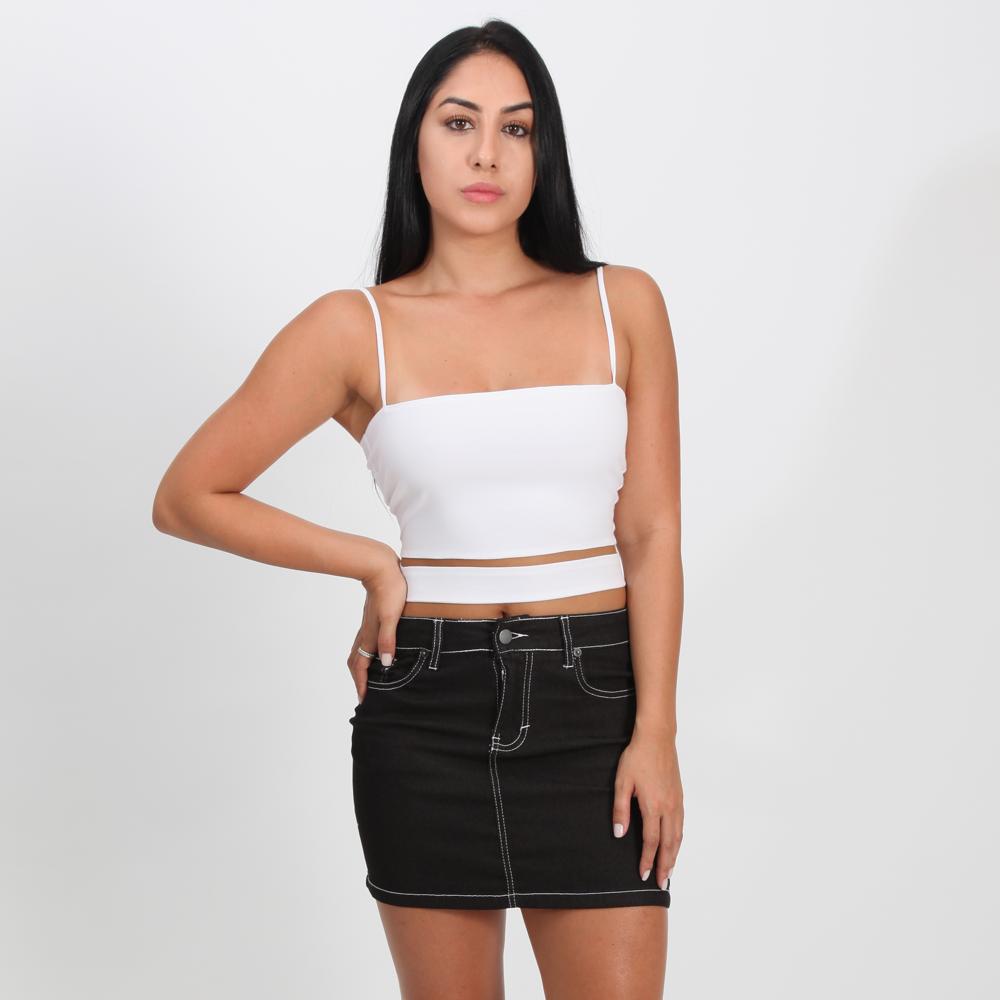 LM ESPER | Shorts de couro, Shorts, Body