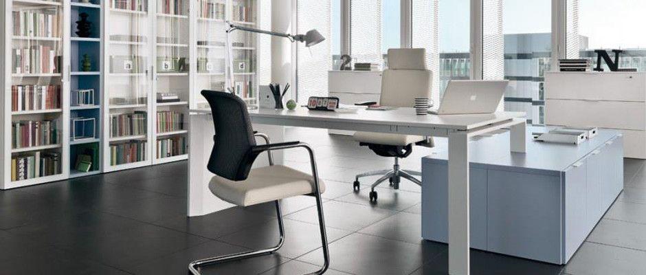 arredamento ufficio moderno - google search | studio via cavour ... - Arredamento Studio Moderno