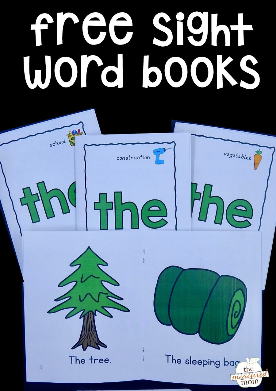 37a03b39357797eceb8e33b3bee45d18 - Kindergarten Reading Books Free