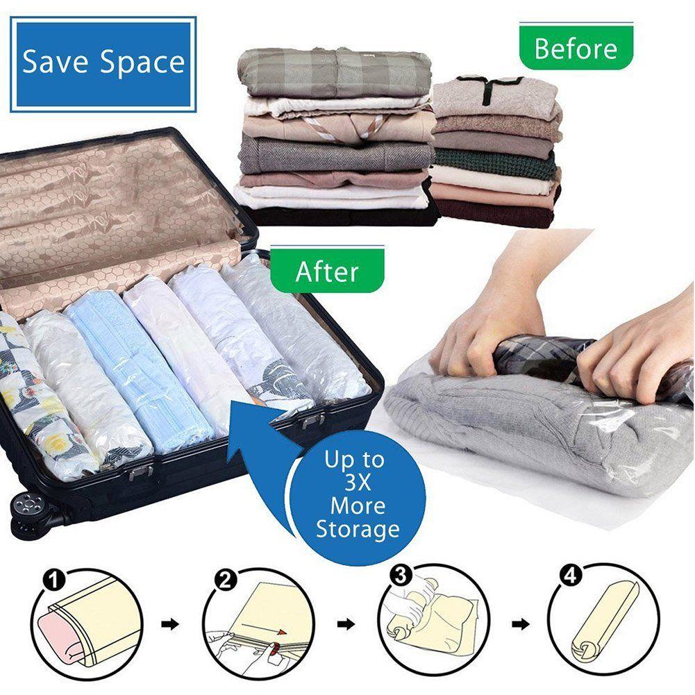 vakuum aufbewahrung bettdecken seesucker bettw sche. Black Bedroom Furniture Sets. Home Design Ideas
