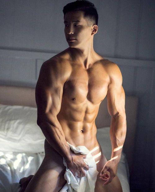 Free gay asian men