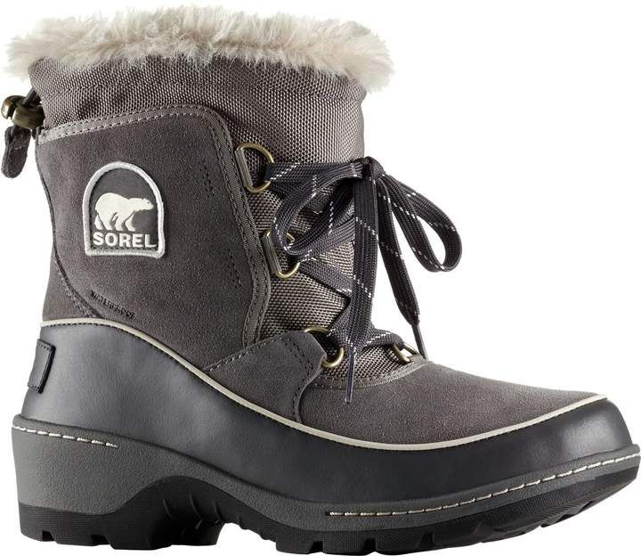 Sorel Tivoli IV Boot - Women's #neiged#39;hiver