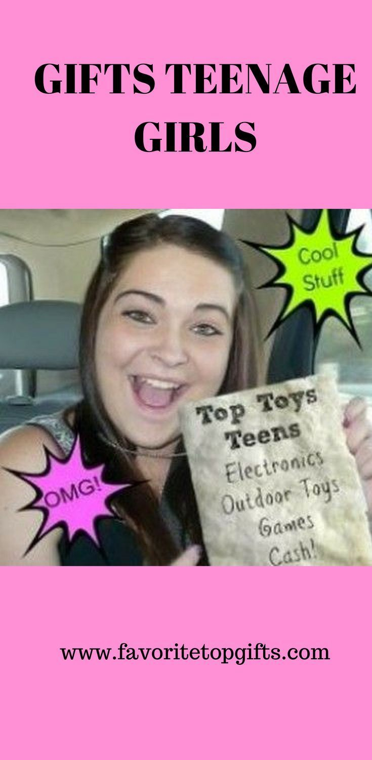 Best gifts and toys for 14 year old girls birthday gifts