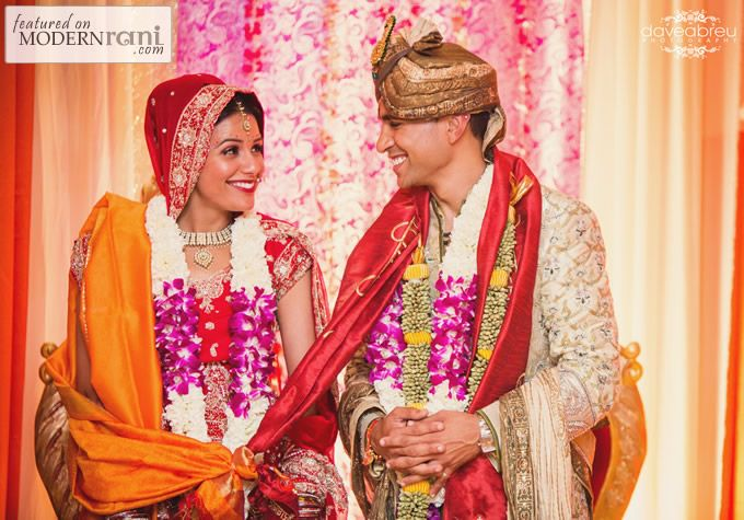 wedding indian asian directory