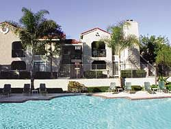 Rancho Corrales Pet Friendly Apartments Los Angeles Ca Pet Friendly Apartments Corrales Rancho