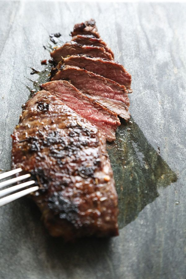 A Butcher's Guide to the Best Cheap Cuts of Beef