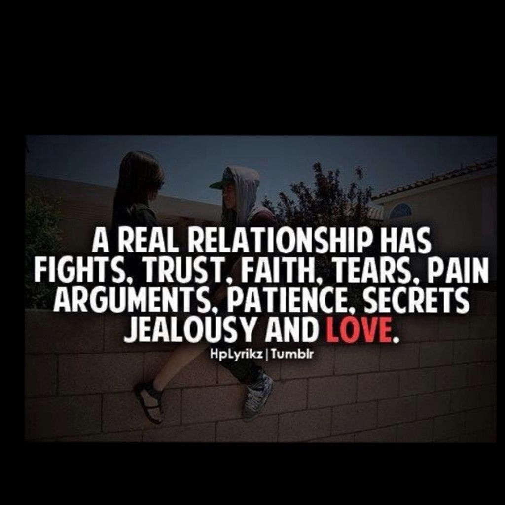 Quotes About Love And Jealousy   Google Search