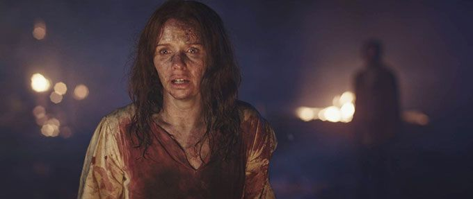 The Best Horror Movies on Netflix Right Now Best horrors