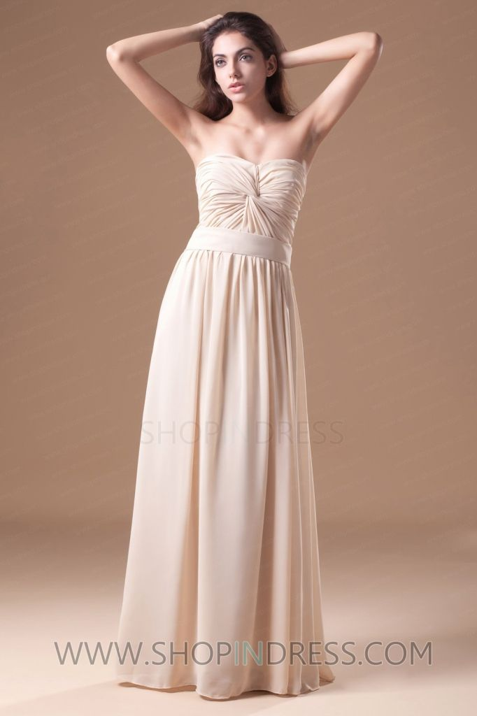 champagne color prom dresses - long sleeve prom dresses cheap Check ...