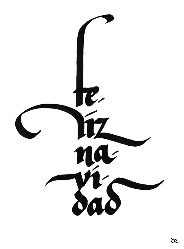 tipografia gotica - Pesquisa Google