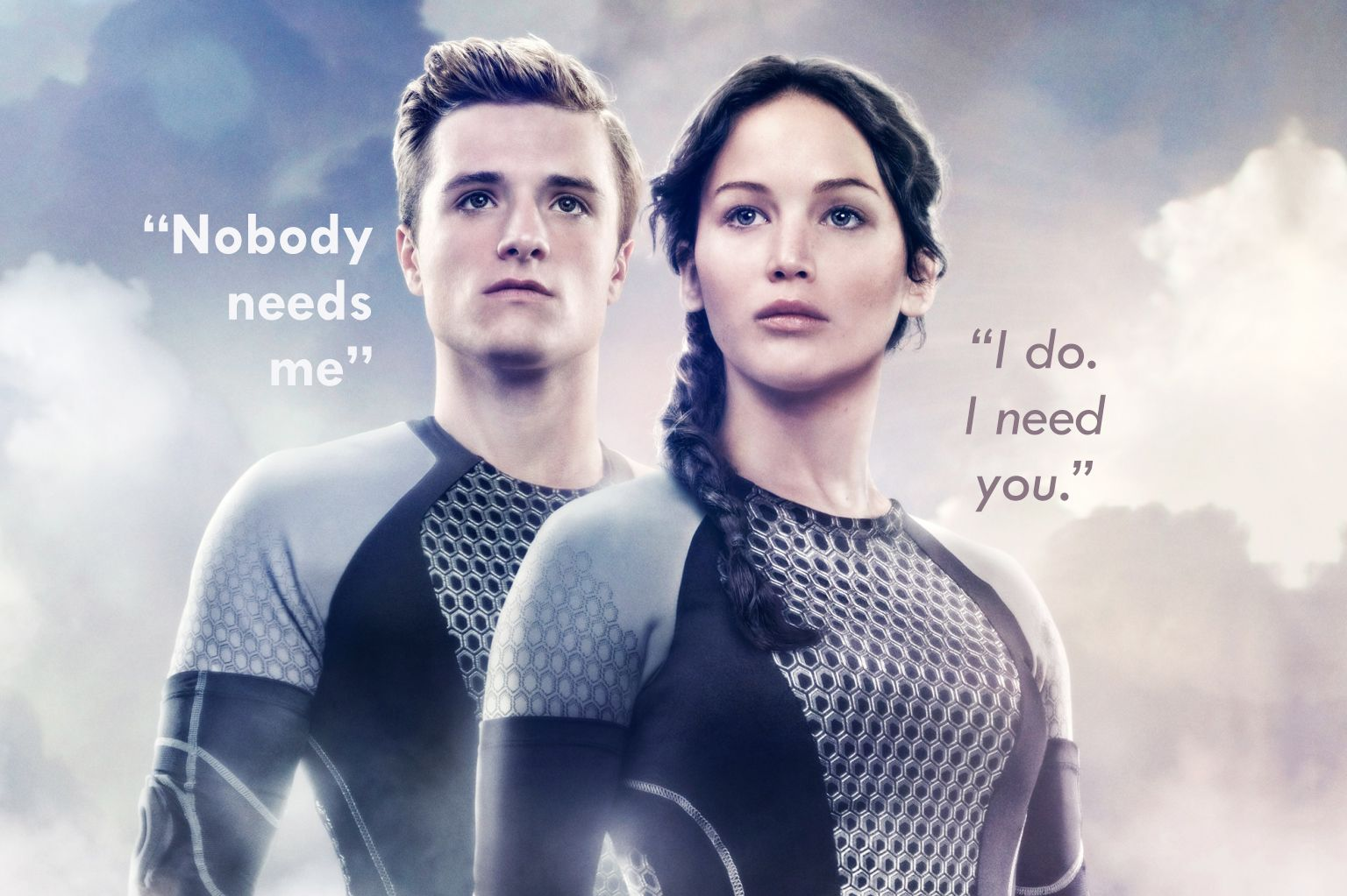 katniss bio Both katniss and primrose are  mary sues rant and review book  bio: hiya, i'm gabrielle katniss everdeen but call me gabrielle and i will murder you in your.