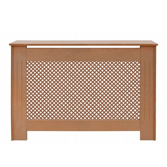 Best Radiator Covers The Smartest Cabinets For Disguising Your